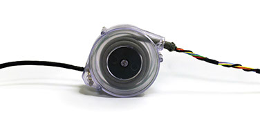 Cord Reel Technology